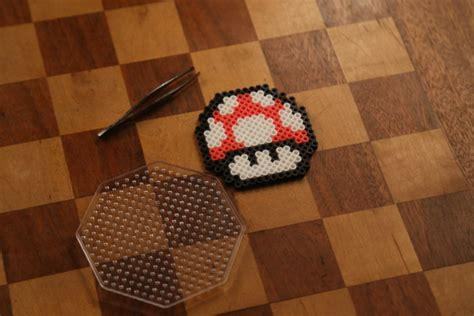 how do you use perler how to use perler how to iron perler