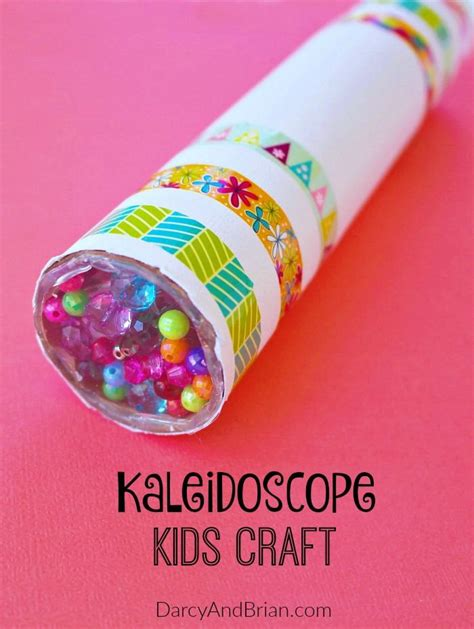 easy kid crafts 17 best ideas about kid crafts on diy