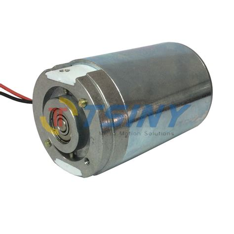 Small Electric Motor by 24 Volt Small Electric Motors Images