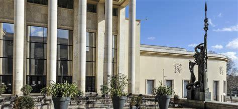 national modern museum edomu