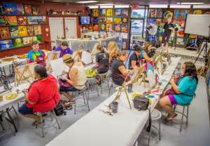 paint with a twist painting with a twist shreveport