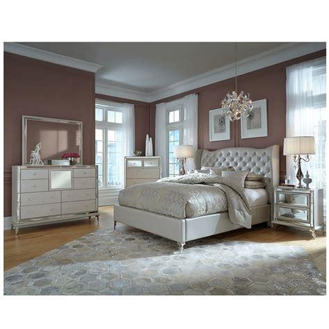 el dorado bedroom sets loft mirror el dorado furniture