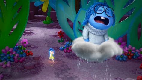 of inside out inside out screening goes terribly and kinda hilariously