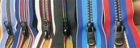 spray paint zipper what is spray painting in zipper manufacturing industry