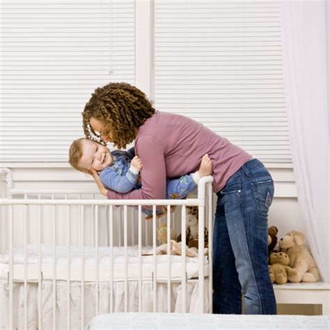 baby transition to crib how to transition from co sleeping to crib