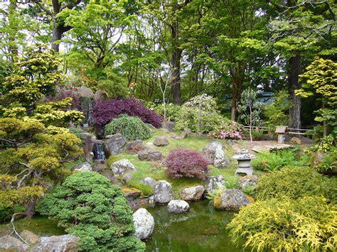 garden simple english wikipedia the free encyclopedia
