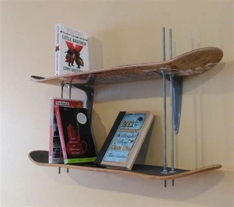 unique shelves 50 awesome diy wall shelves for your home ultimate home