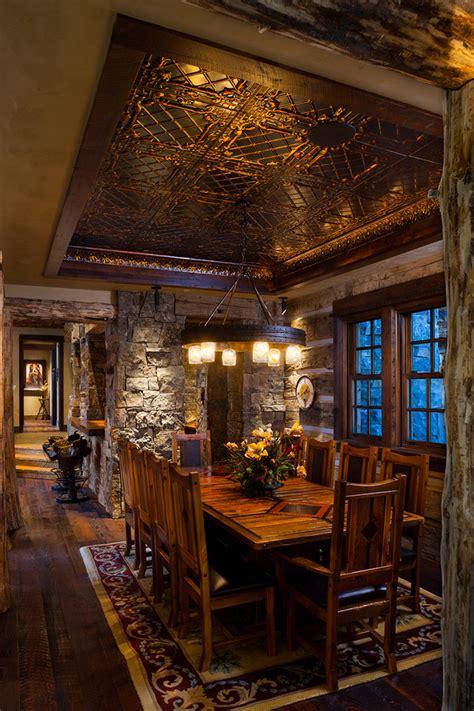 southwestern dining room 25 southwestern dining room design ideas interior vogue