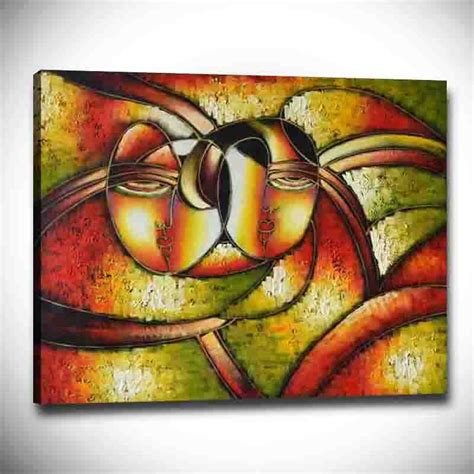 whole painting world paintings picasso painting picasso s abstract