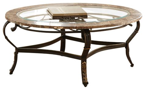 traditional coffee table sets traditional coffee table sets traditional coffee table