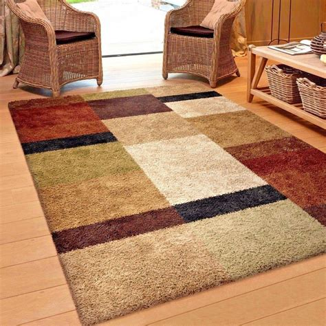 rug modern decor rugs area rugs carpet flooring area rug floor decor modern