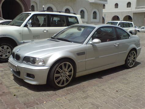 2005 Bmw M3 by 2005 Bmw M3 Pictures Cargurus