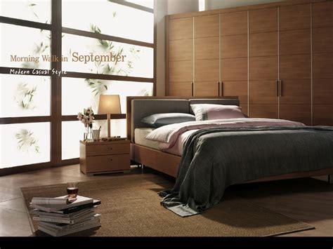 bedroom decoration design home design bedroom decorating ideas home design bedroom