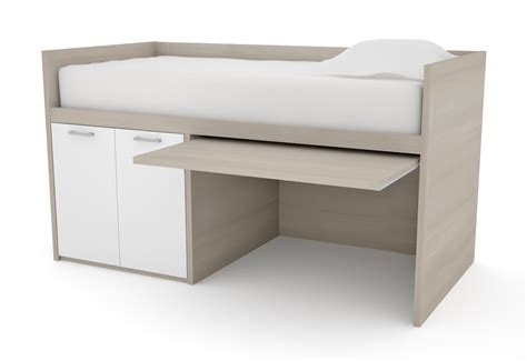mid sleeper bunk beds mid sleeper bunk bed pine mid sleeper bunk bed pine mid