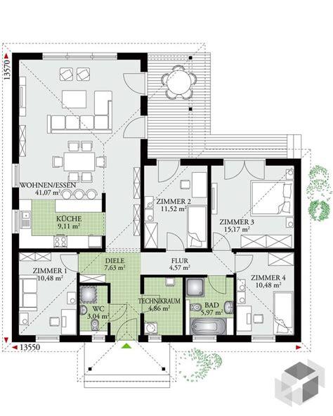 Danwood Haus Bungalow by Die Besten 17 Ideen Zu Fertighaus Bungalow Auf