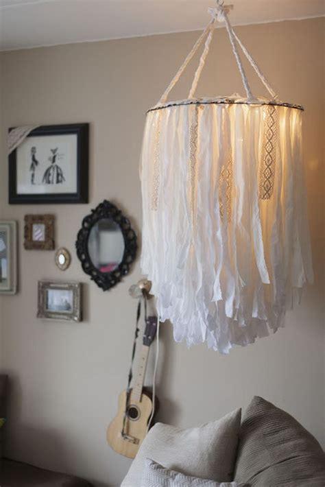 diy bedroom chandelier 25 fantastic diy chandelier ideas and tutorials hative