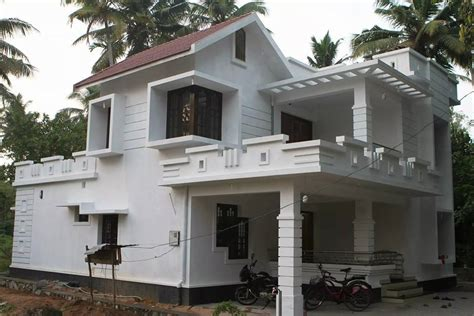 new home designs kerala style new kerala style home design plan sweet home with low