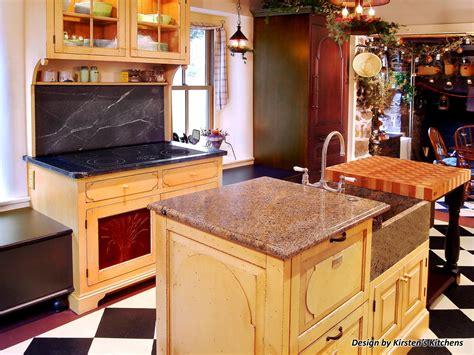 affordable kitchen countertop ideas cheap kitchen countertops pictures options ideas kitchen designs choose kitchen layouts
