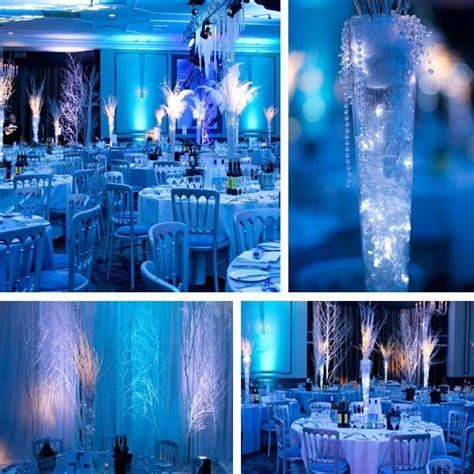 25  unique Winter wonderland ball ideas on Pinterest   Winter wonderland wedding, Winter