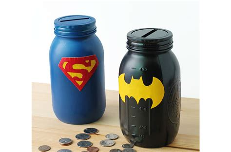 crafts with jars for 10 jar crafts today s parent