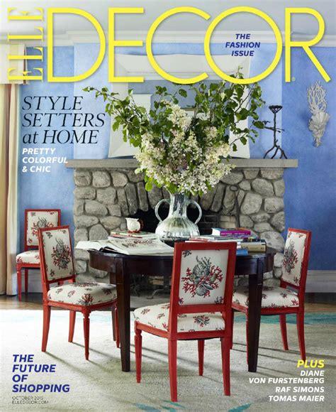 home design magazines 2015 best usa interior design magazines october 2015