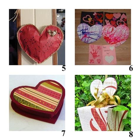craft projects for couples fathers day craft ideas craft ideas