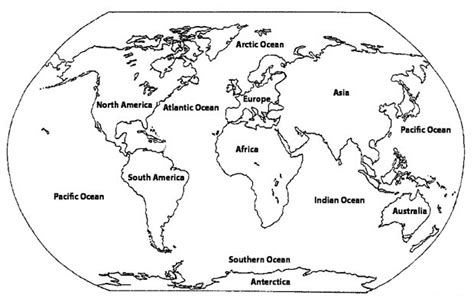 world page 2 printable world map coloring pages coloring me