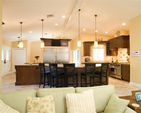 vaulted ceiling lighting options track lighting for vaulted ceilings advice for your home