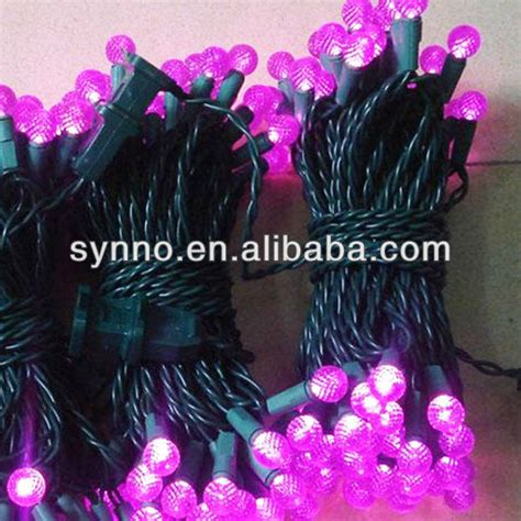 grape cluster string lights led grape cluster string lights buy grape cluster lights