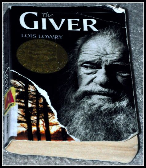 the giver picture book the giver suz s treats