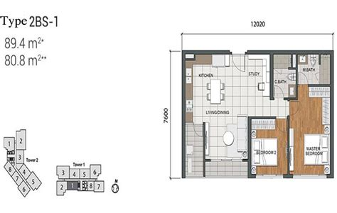 estella gardens floor plan estella gardens floor plan carpet review