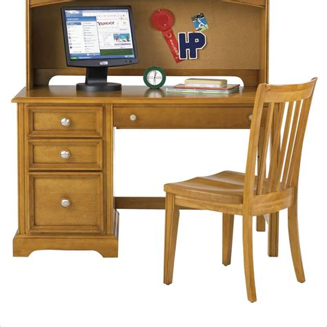 woodworking desk building a wooden computer desk woodworking projects