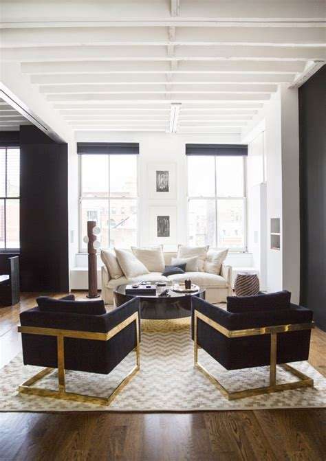 the most living room sets by nate berkus decoration