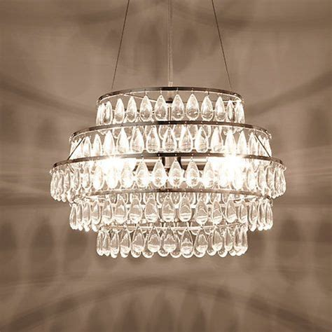 light fittings for bedrooms tangiers furnishing fabric dressing satin and room lights