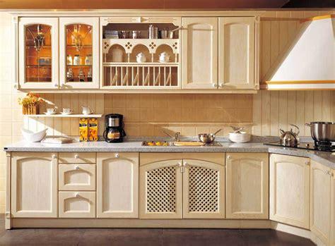 woodwork for kitchen 미국 부엌 디자인 저렴하게 구매 미국 부엌 디자인 중국에서 많이 미국 부엌 디자인 aliexpress