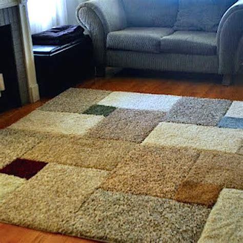 oversized area rugs wholesale 100 large rugs oversized area rugs wholesale