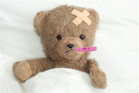 Emilee Sutherland: On Being Sick