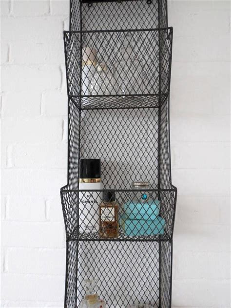 wire bathroom shelving wire bathroom shelving 3 tier wire bath shelf bathroom