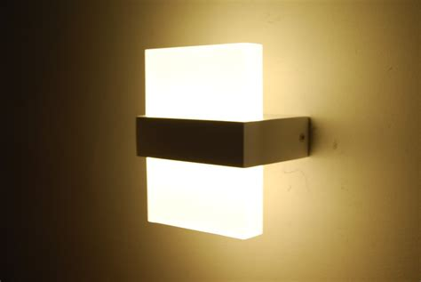 wall lighting for bedroom led bedroom wall lights 10 varieties to illuminate your