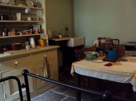 s kitchen 1940 s kitchen reference 1940s