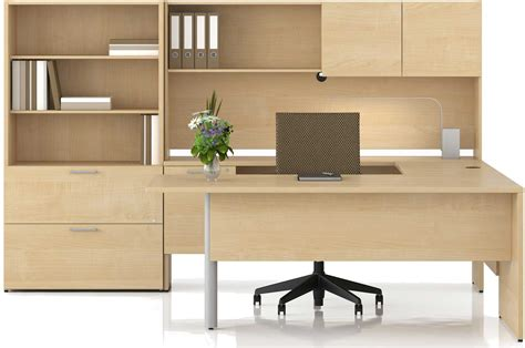 used ikea office furniture ikea office furniture is your office invesment my office