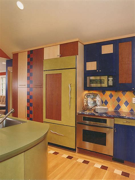 kitchen knobs and pulls ideas kitchen cabinet knobs pulls and handles kitchen ideas design with cabinets islands