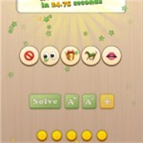 find the gift find the emoji answers and cheats page 3 of 3 app