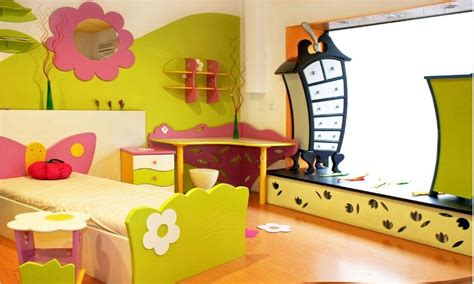 child room 14 dreamy room designs that us yearning for