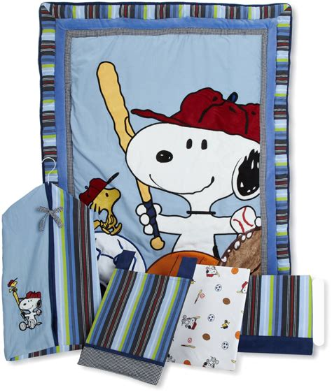 lambs and sports crib bedding lambs and team snoopy baby bedding baby bedding and