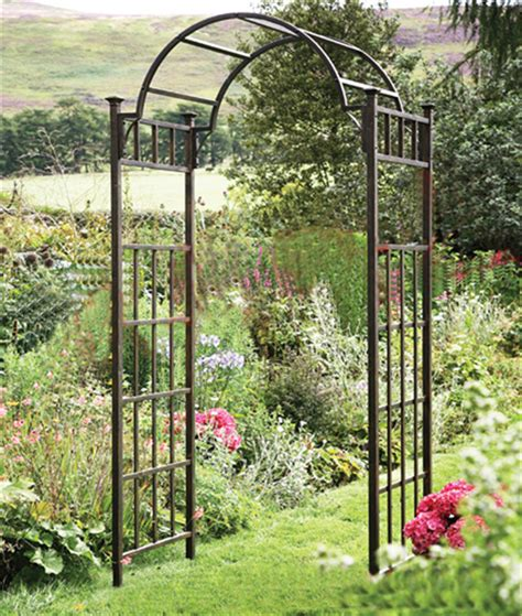 Garden Arch Home Hardware Compare Prices On Patio Pergola Shopping Buy Low