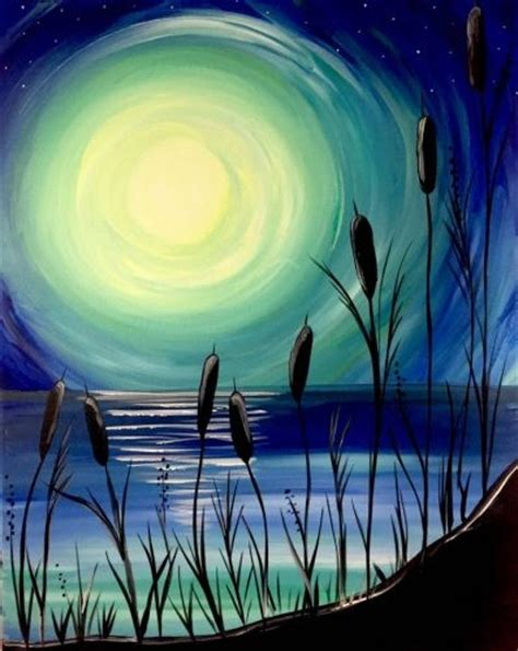 paint nite kingston 25 b 228 sta painting canvas id 233 erna p 229