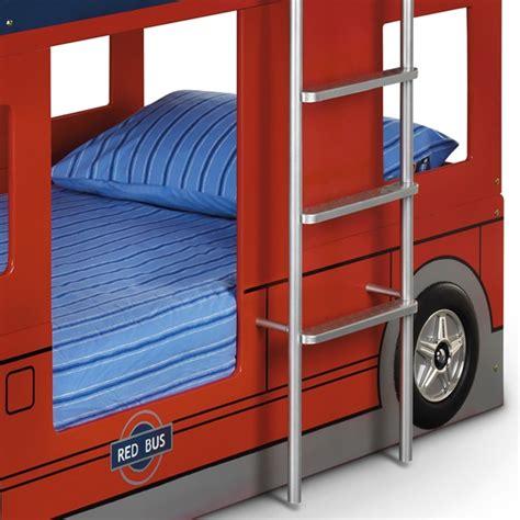 ebay bunk beds uk bunk bed ebay