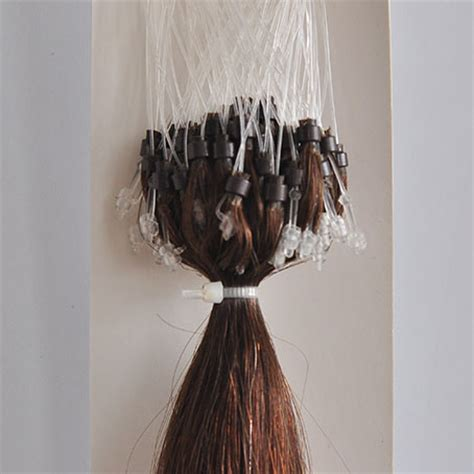 Hair Extensions Micro Sydney Quality Hair Accessories