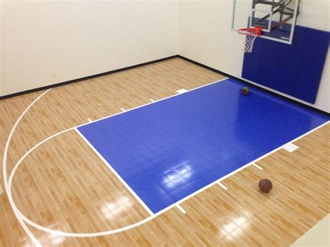 Walk In Shower Kits With Seat by Home Indoor Basketball Gym Modern With Court Traditional